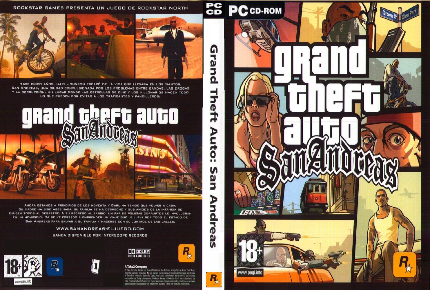 Pics photos grand theft auto iv the law breaking spree continues - Gta 5 Cheat Codes Tricks For Xbox 360 Ps3 Gta 5 Pinterest Grand Theft Auto And Xbox
